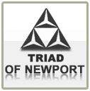 Triad of Newport